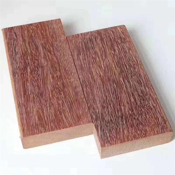 红铁木定尺工厂
