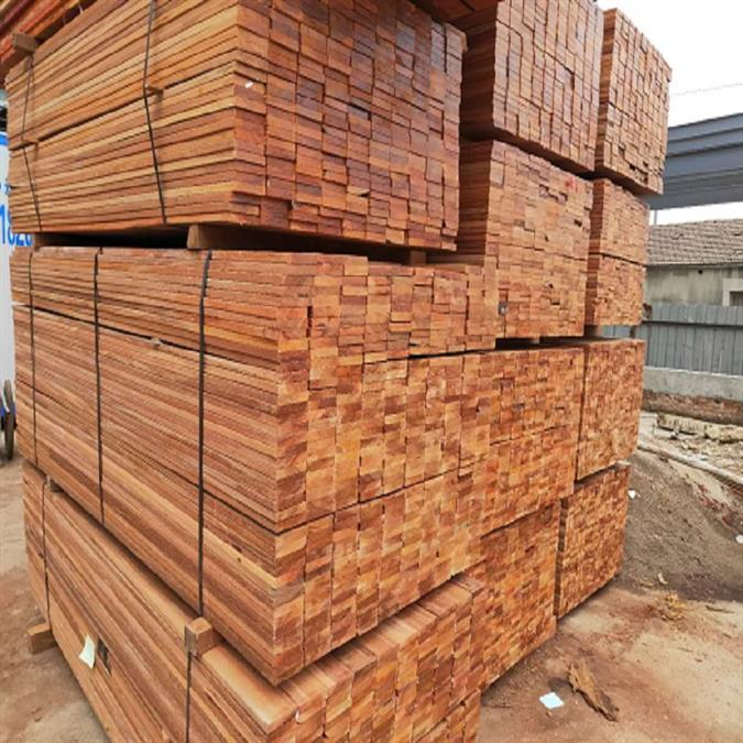 福建红铁木源头工厂