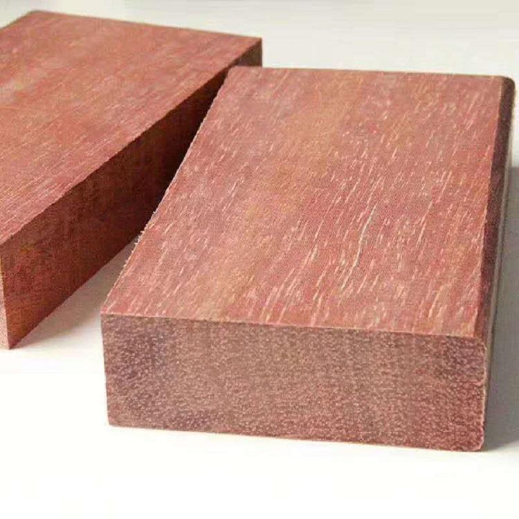 江苏红铁木进口商