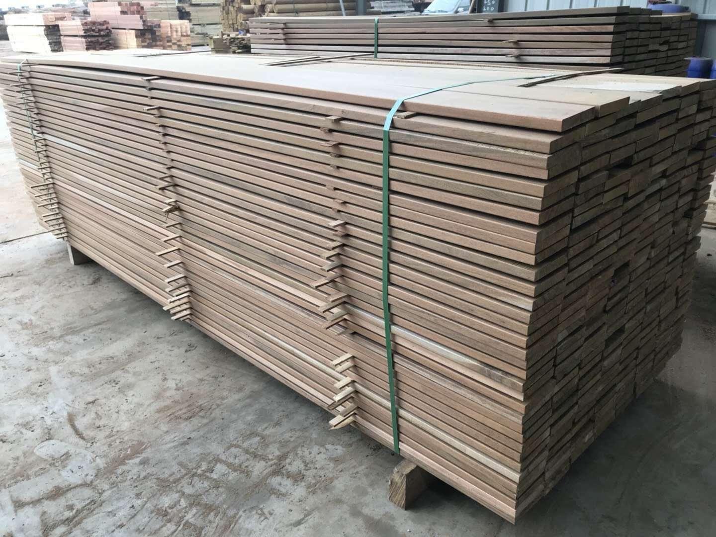 贵州重蚁木生产厂家
