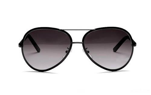 眼镜检测广东*眼镜检测单位