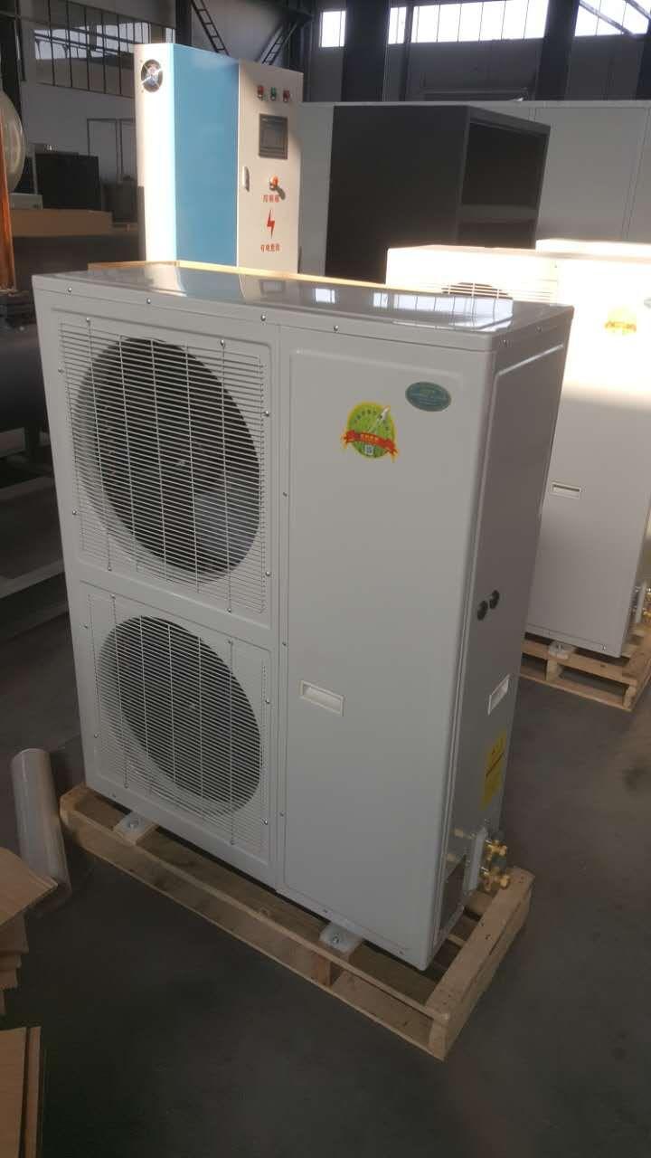 成都恒温恒湿机生产