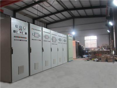 重庆回收旧西门子PLC