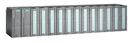南平回收各种PLC模块