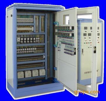 山东回收西门子二手拆机PLC模块