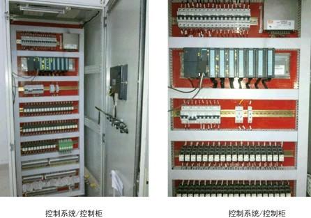 回收PLC模块厂商