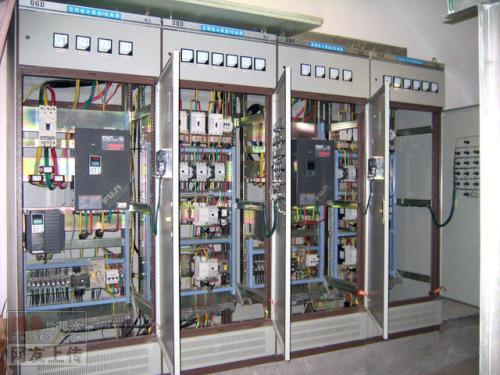 回收西门子拆机PLC公司