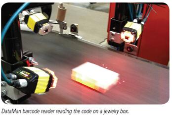 价格回收康耐视COGNEX读码器