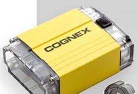 广州回收COGNEX康耐视CCD工业视觉相机