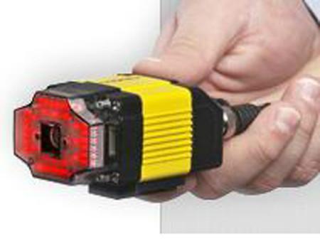 康耐视相机-回收康耐视相机要求正版正牌