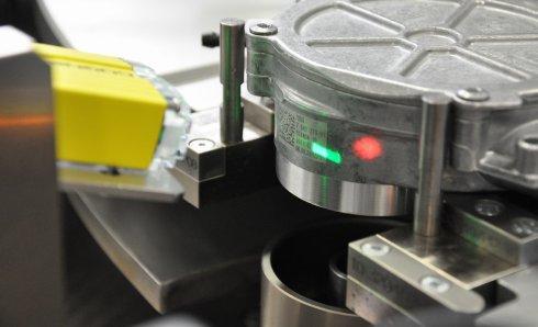 苏州回收拆机康耐视COGNEX相机