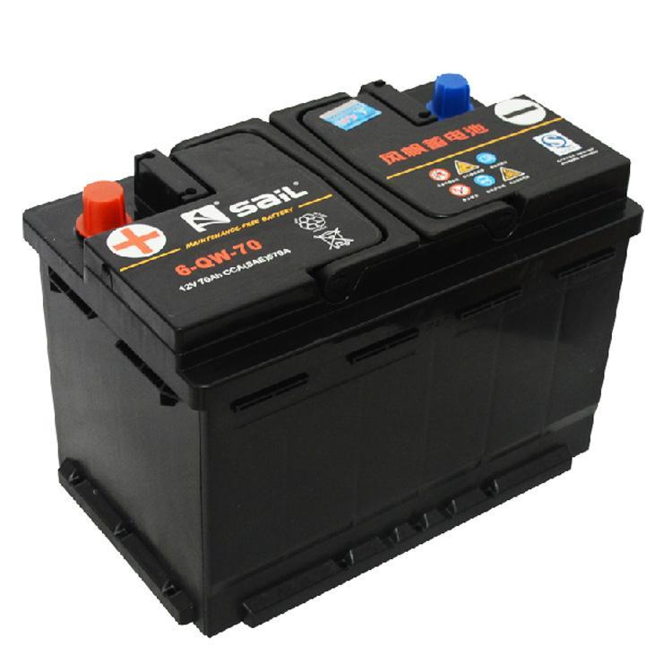 质保风帆蓄电池6-GFM-150