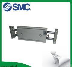东营SMC回收