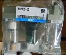 回收SMC短脉冲阀