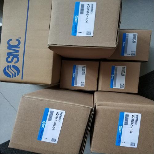 广安SMC回收
