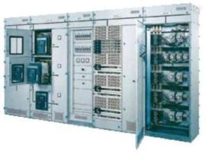平凉回收PLC模块