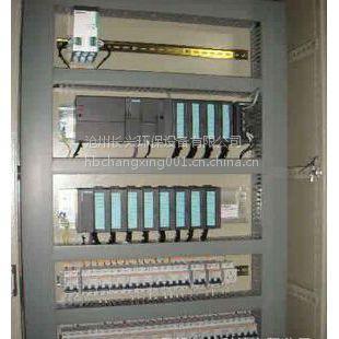唐山回收欧姆龙PLC模块