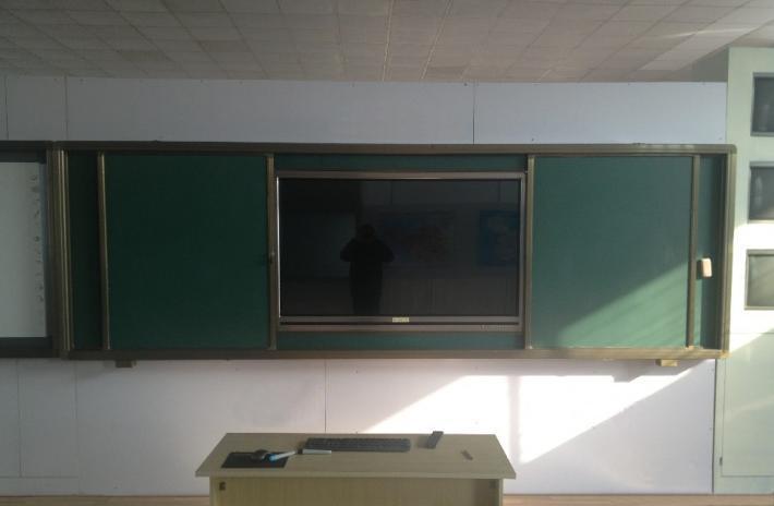 许昌65寸会议教育一体机定制