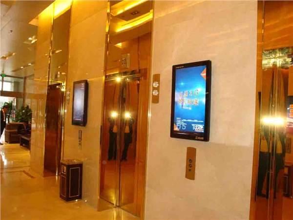 杭州32寸液晶广告机生产商
