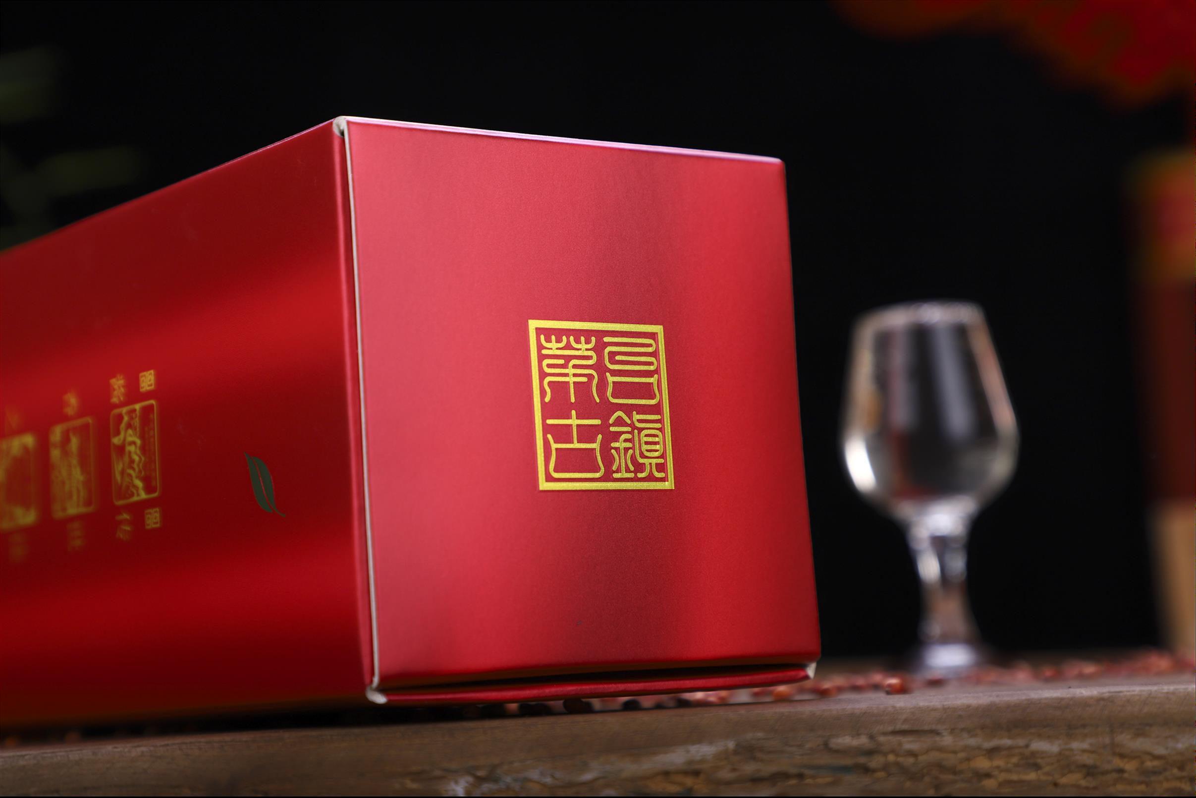 荆州酱香型白酒出租