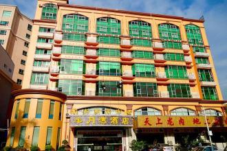鄂州酒店 宾馆安全检测机构