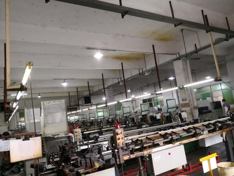 梅州厂房楼面承重能力检测机构