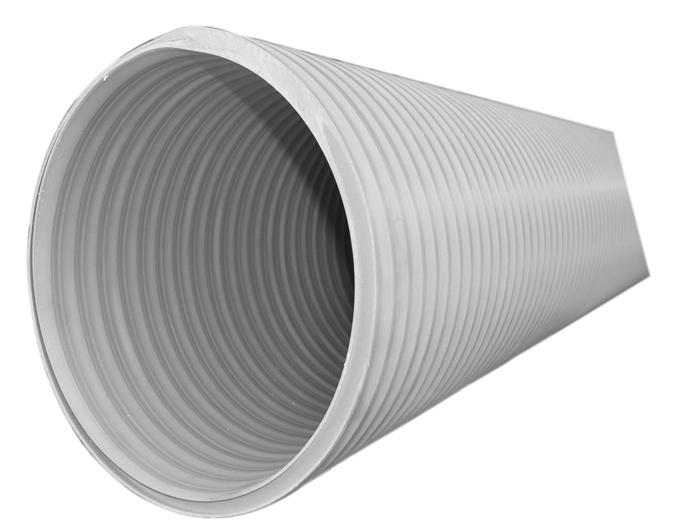 丽水HDPE中空壁缠绕管价格