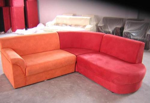 长宁旧沙发修补