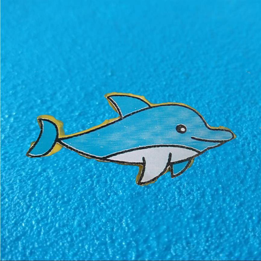 邢台鱼池环保无溶剂防水漆公司