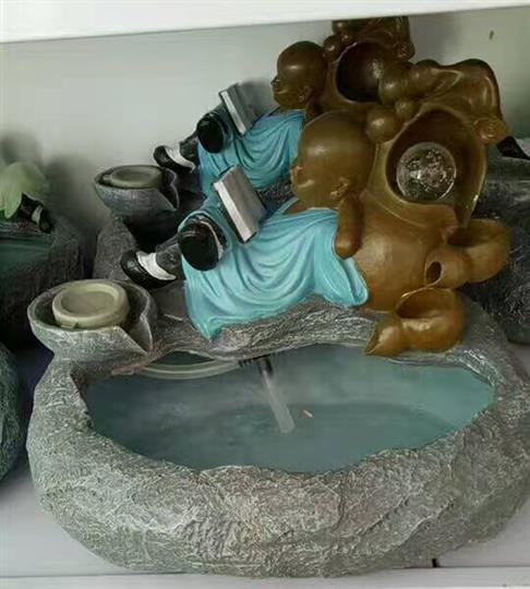深圳鱼池环保无溶剂防水漆生产
