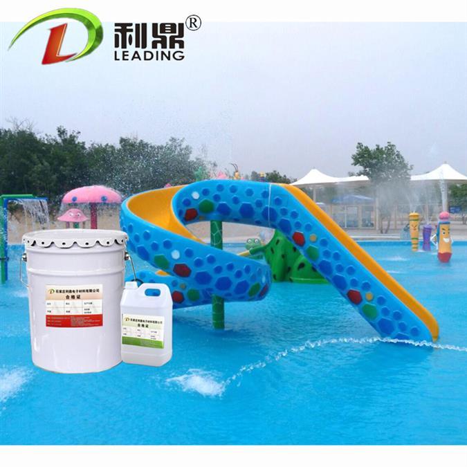 青岛鱼池环保无溶剂防水漆供应商