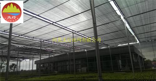 荆州7针遮光网