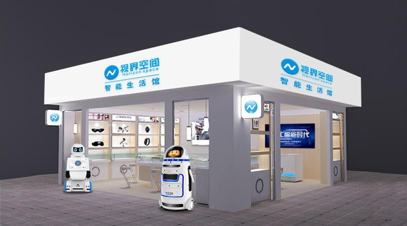 滁州智能产品加盟加盟合作