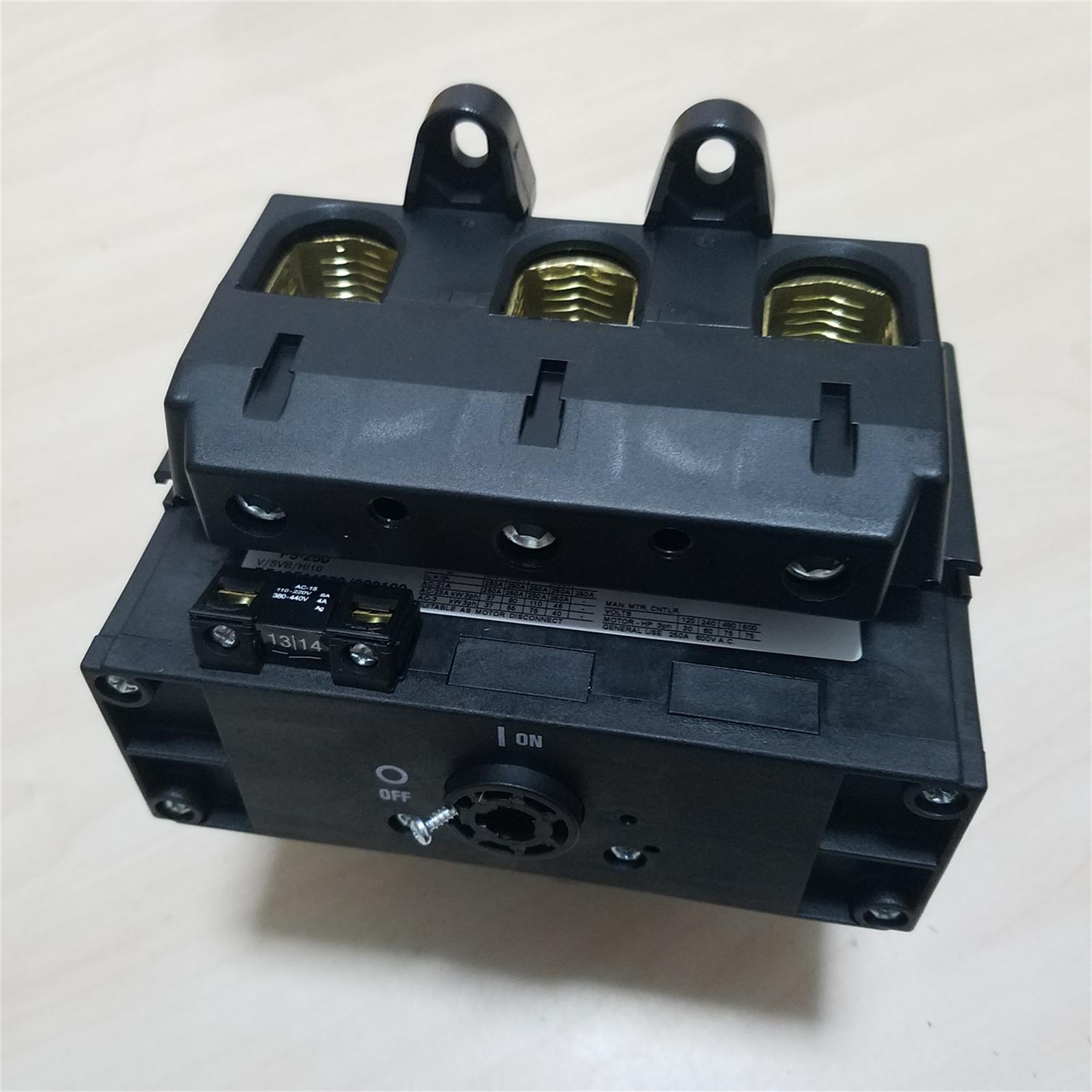 EMR6-W380-L-1ESY厂商