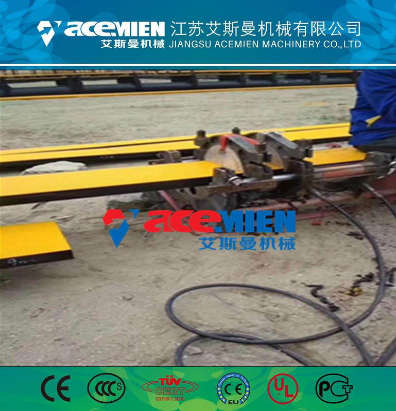 漯河海洋踏板生产线