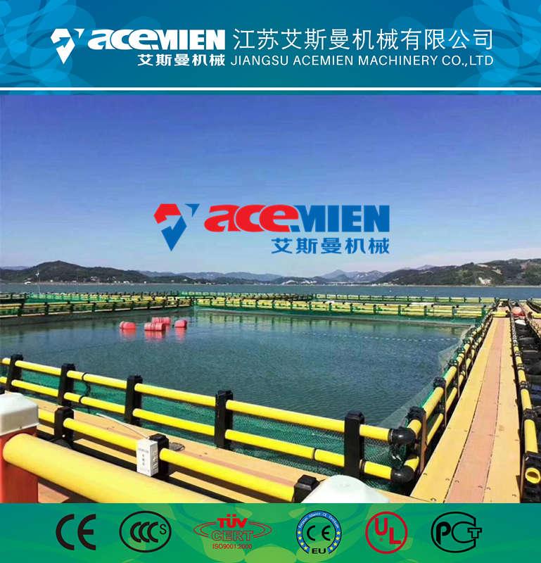 新疆中空海洋踏板设备