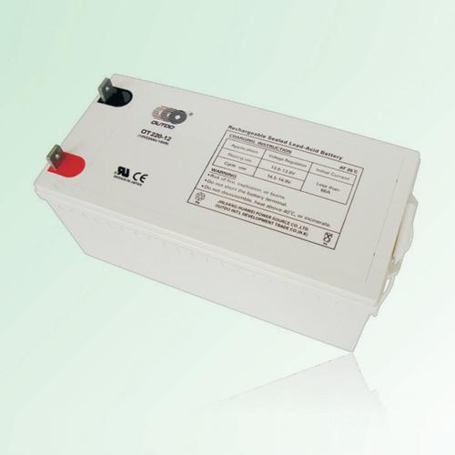 原厂奥特多蓄电池储能系列