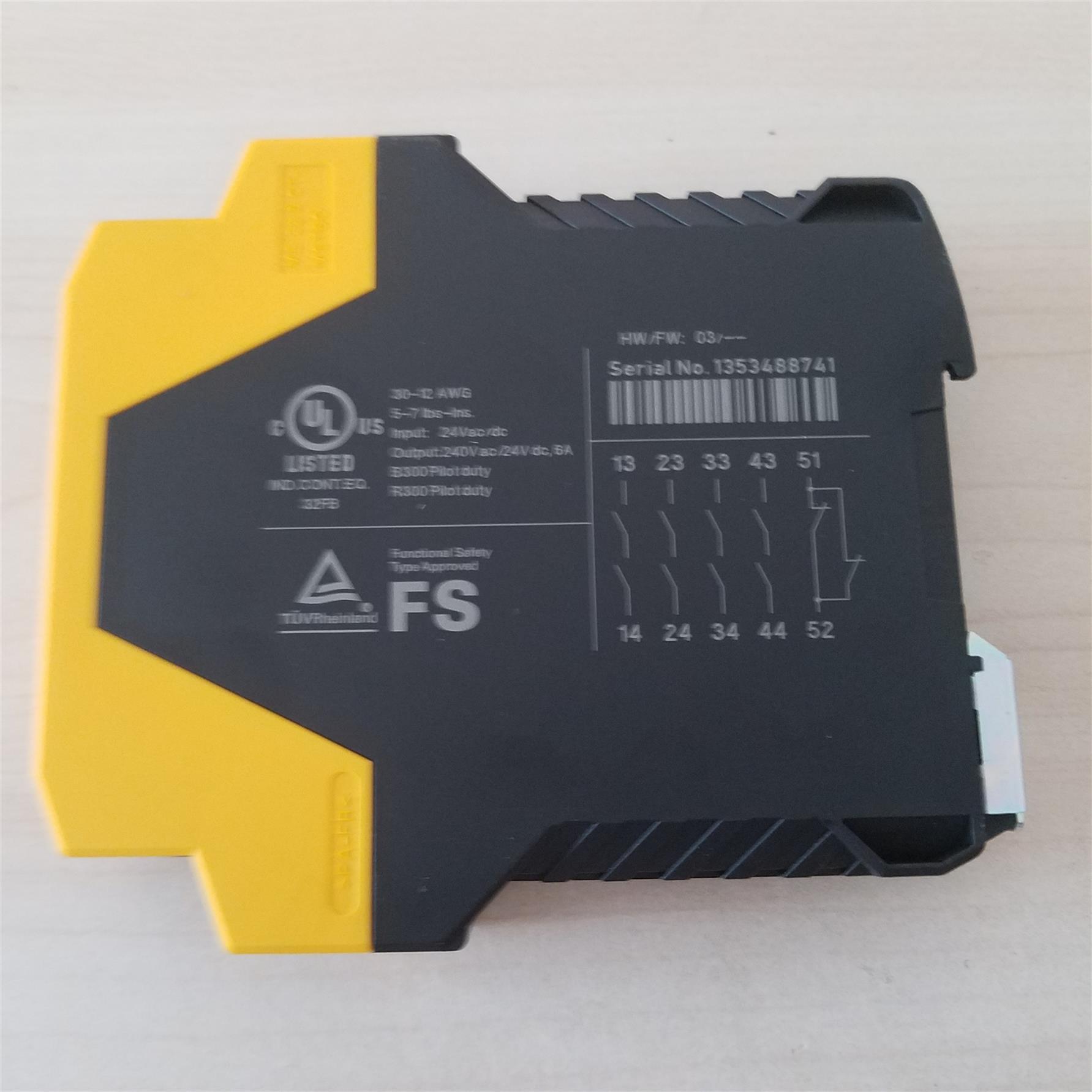 按钮和指示灯M22EATON穆勒框架断路器批发
