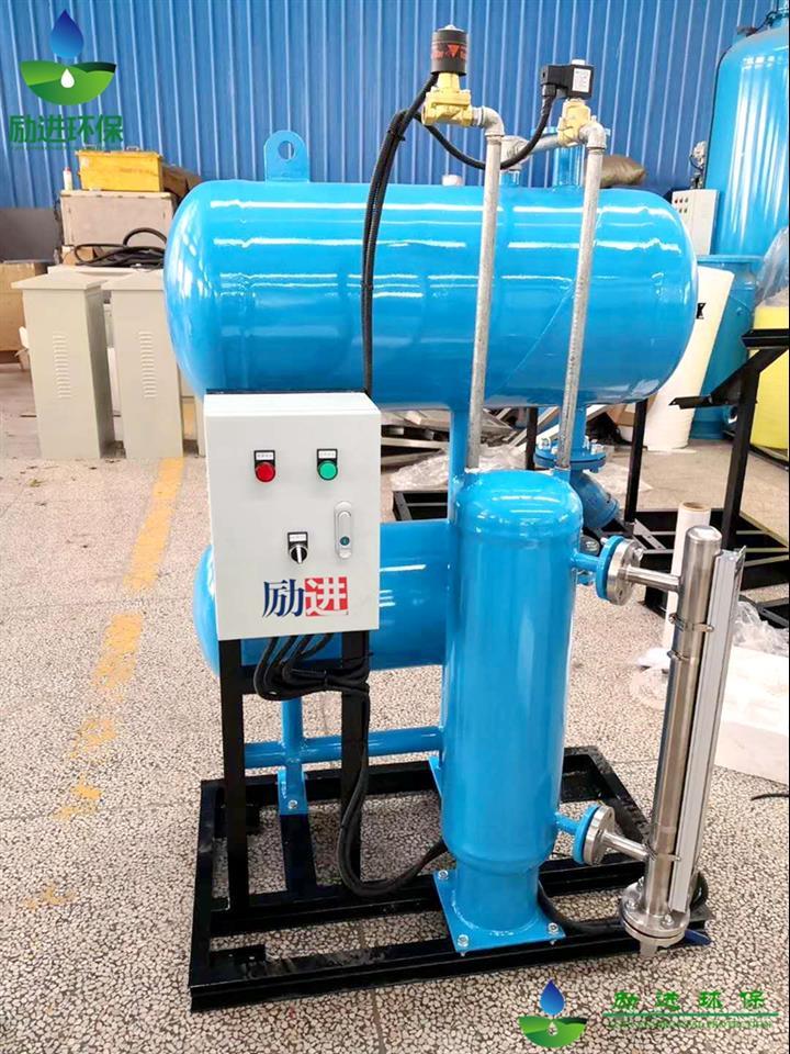 三亚自动疏水加压器