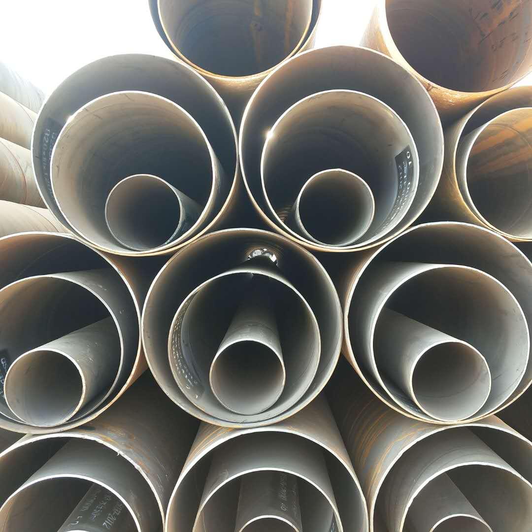 貴陽焊管銷售/焊管價格