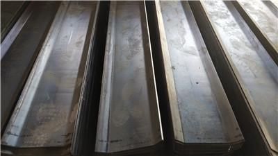 貴陽止水鋼板價格