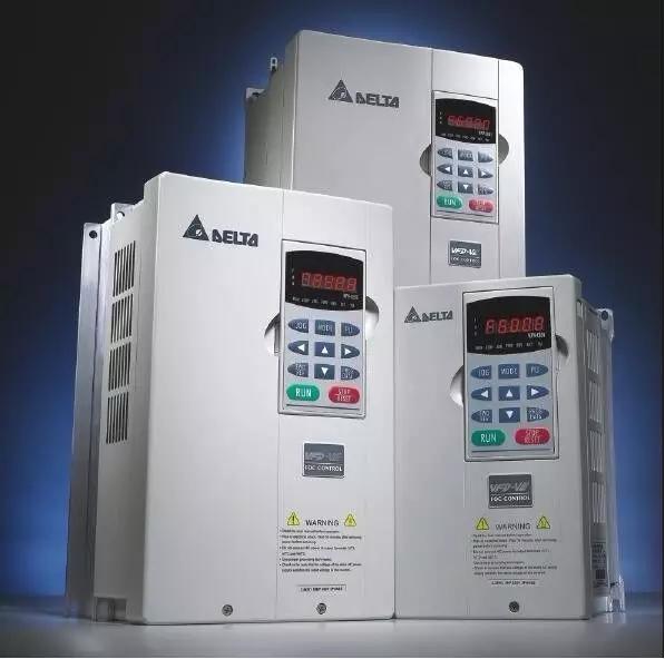 楚雄台达变频器优势供应安装调试专业维修