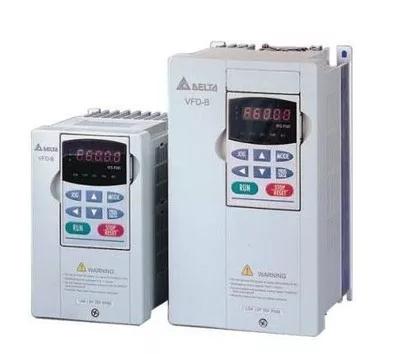 德宏台达变频器优势供应安装调试专业维修