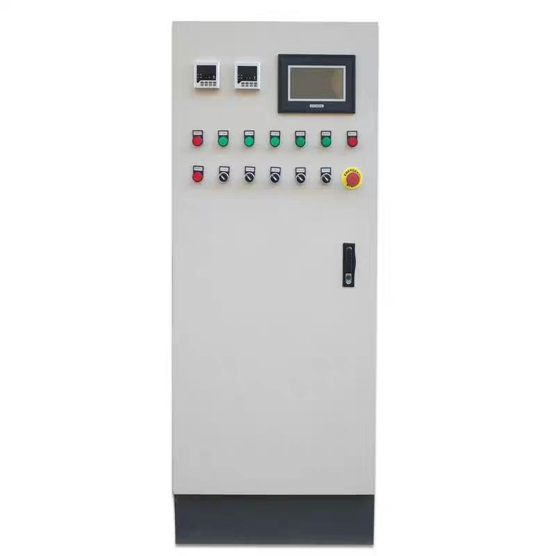 广安变频器恒压供水控制柜厂家