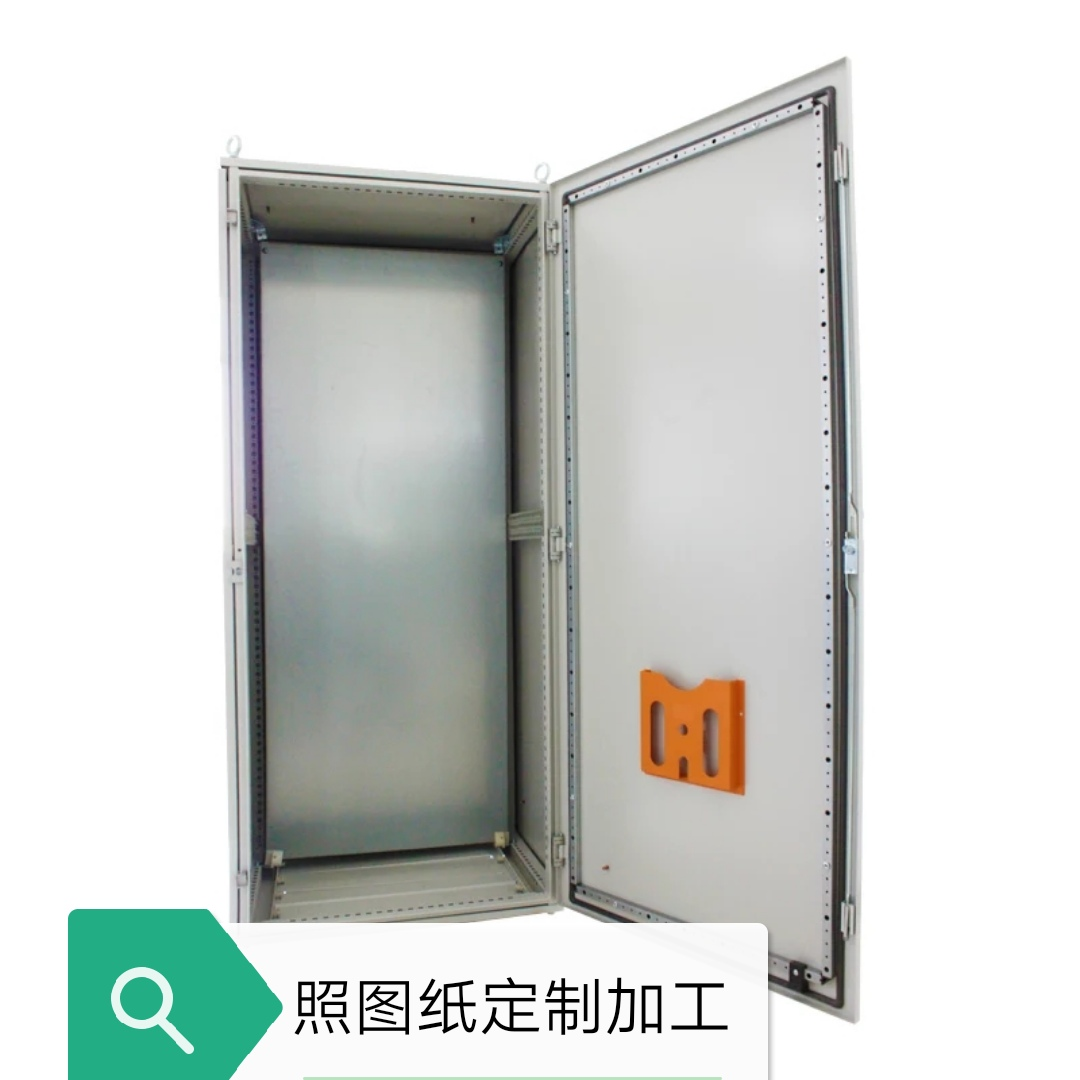 巴中不锈钢板配电柜加工厂