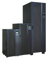 ups电源电池价格