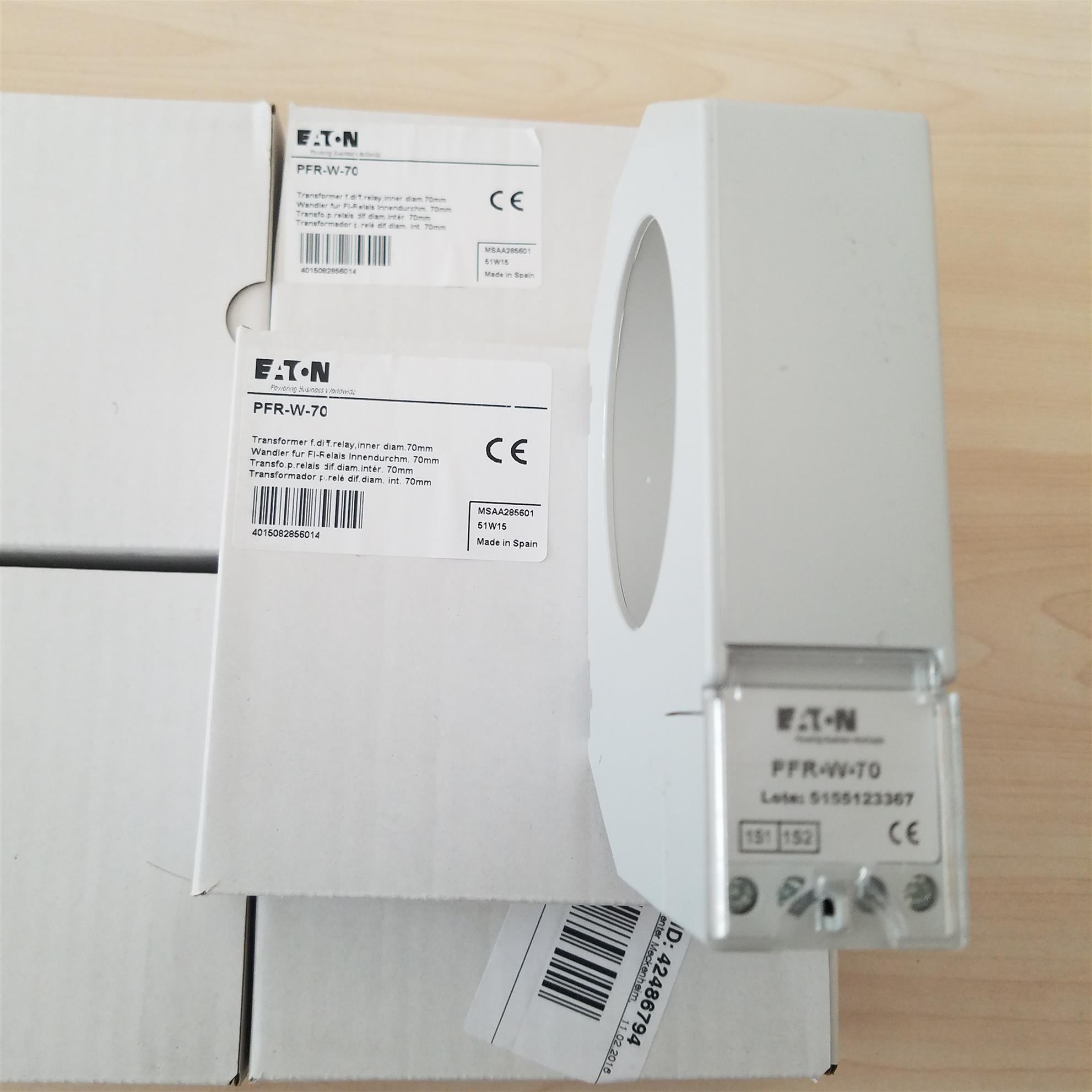 LZMB1-S80EATON 穆勒塑壳断路器供应商
