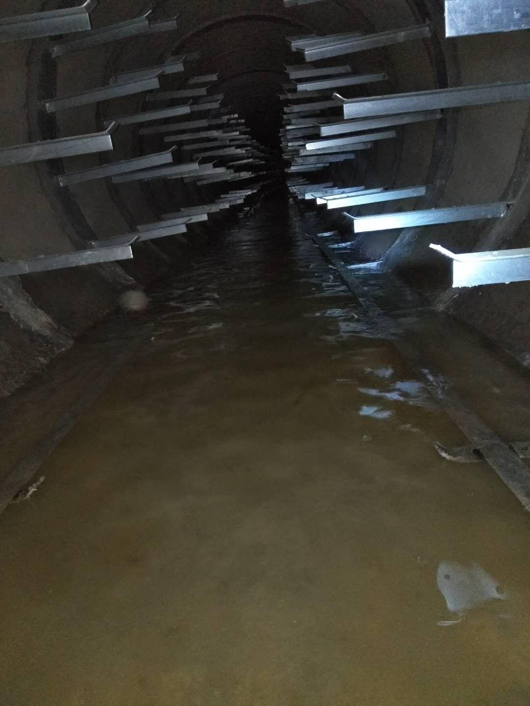 未央区防水补漏公司