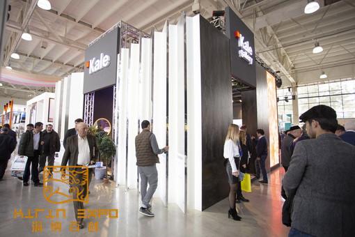2020中亚国际建材展报名