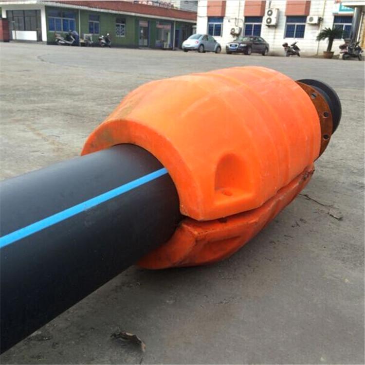 水库拦污浮筒定制